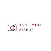 logo_dansmonviseurjpg