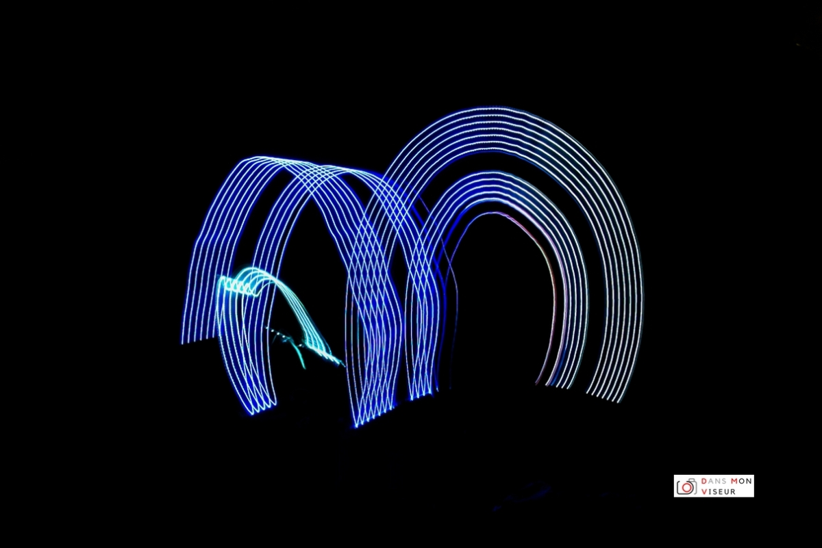 Alain-Light-painting-009-2312.jpg