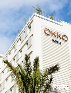 okko-cannes-centre