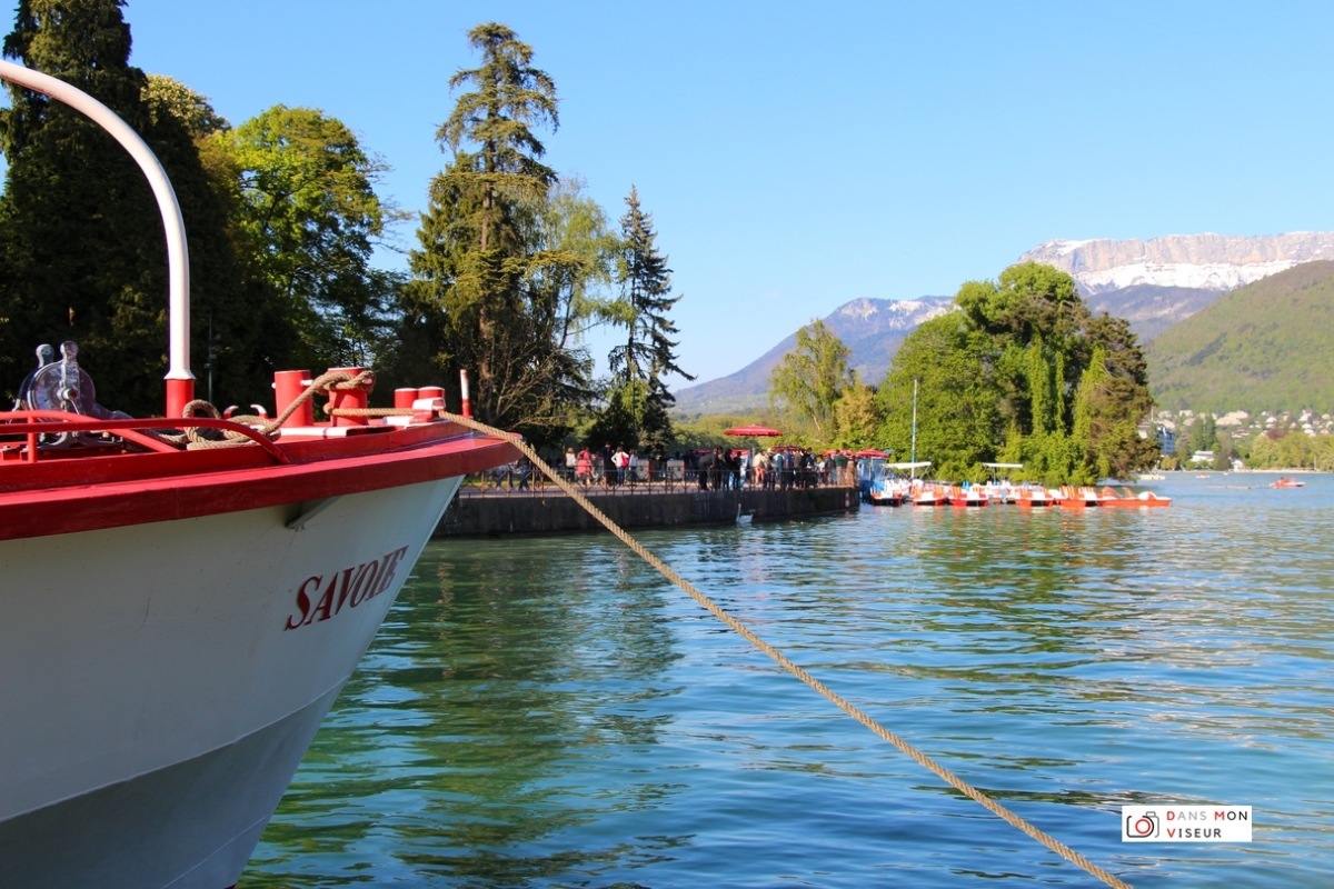 annecy10