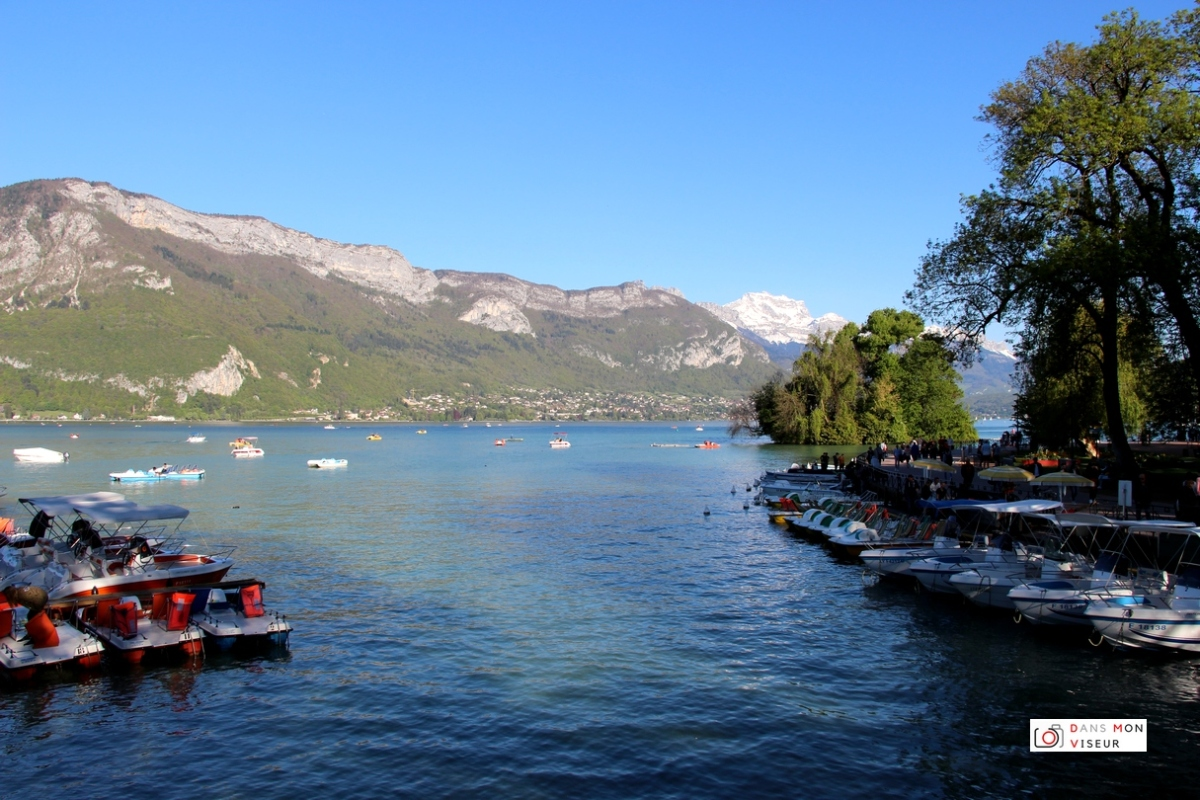 annecy15