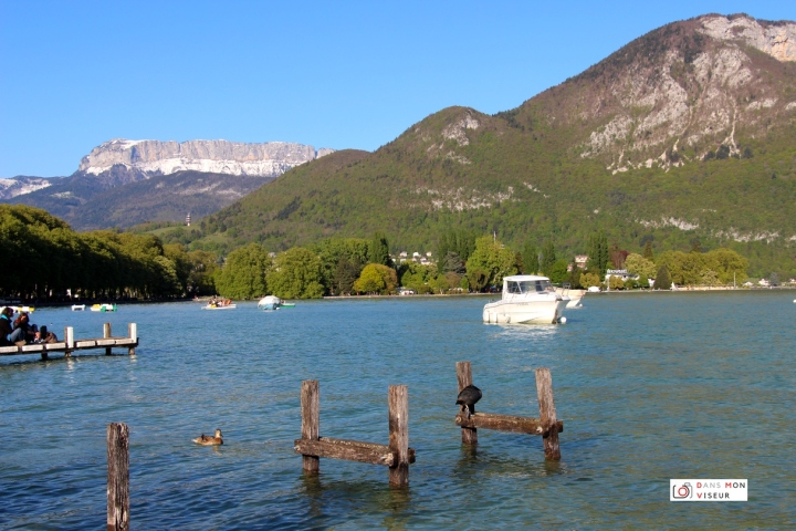 annecy16